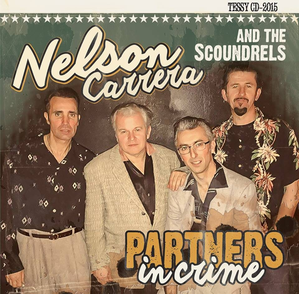 cd-front-nelson-carrera-partners-in-crime