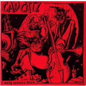 cadcatz-i-only-wanna-rock