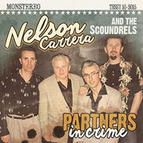 lp-front-nelson-carrera-partners-in-crime