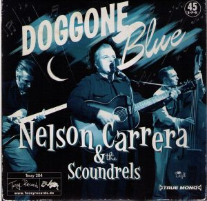 nelson-carrera-doggone-blue-front