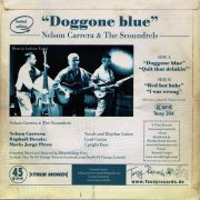 nelson-carrera-doggone-blue-back