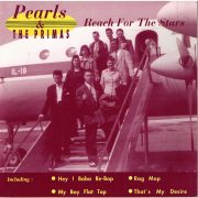 pearls-the-primas-ep