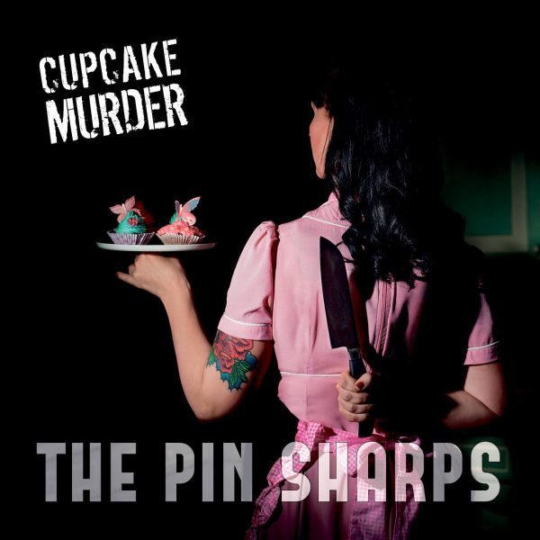 pin-sharps-cupcake-murder-frontcover
