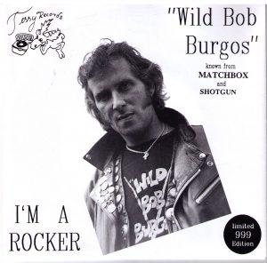 wbb-im-a-rocker-ep