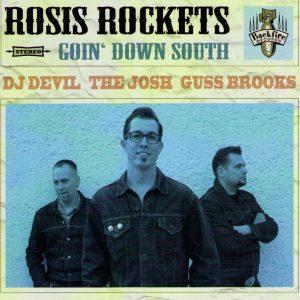 Rosis Rockets
