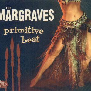 Margarves Primitive Beat