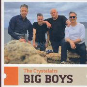 Crystalairs Big Boys Front