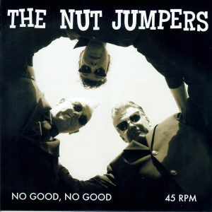 Nut Jumpers No good Si front