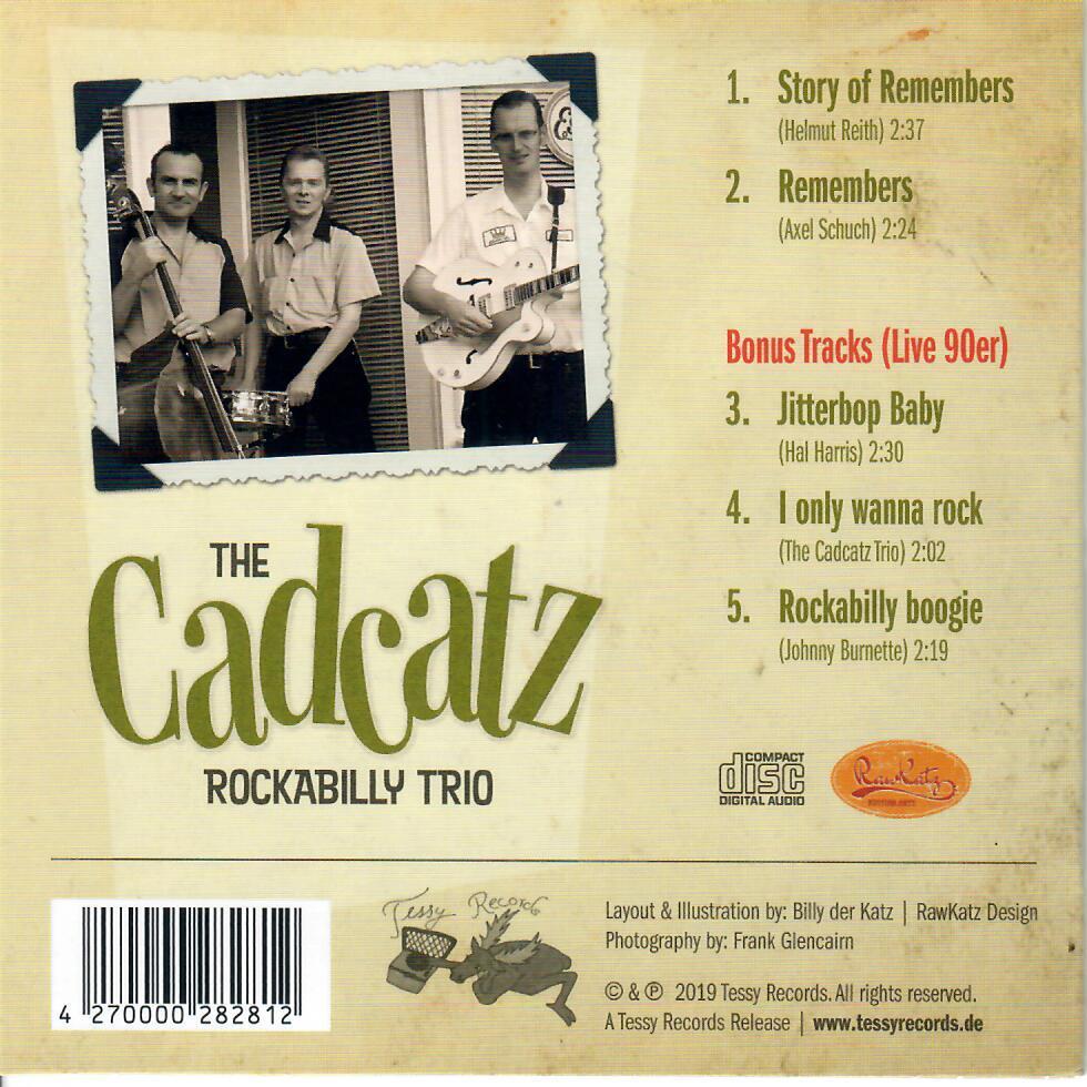 Dieses Bild hat ein leeres Alt-Attribut. Der Dateiname ist Cadcatz-Remembers-back.jpg