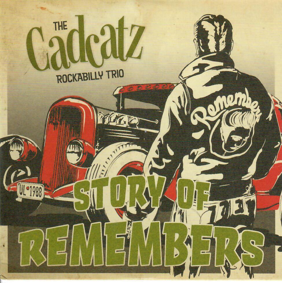 Dieses Bild hat ein leeres Alt-Attribut. Der Dateiname ist Cadcatz-Remembers-front.jpg