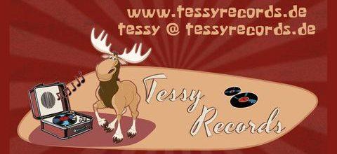 Tessy Records